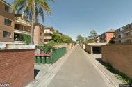 Parking Photo: French Street  Kogarah NSW  Australia, 32648, 111929