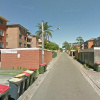 Outdoor lot parking on French Street in Kogarah NSW