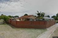 Parking Photo: Gabriel Street  Cloverdale WA  Australia, 22859, 80045