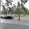 Zetland car park available now.jpg