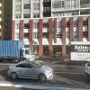 Great parking nearby East Village.jpg