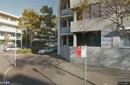Parking Photo: Gadigal Avenue  Zetland NSW  Australia, 26021, 91495