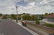 Parking Photo: Galsworthy St  Holland Park West QLD 4121  Australia, 33295, 113479