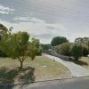 Driveway parking on Ganfield Street in Carey Park WA