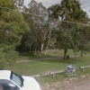 Lock up garage parking on Gannet Street in Inala QLD