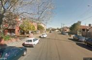 parking on Gannon Avenue in Dolls Point NSW
