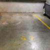 Alexandria - Safe Parking near AU Technology Park.jpg
