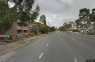 Parking Photo: Gardeners Road  Eastlakes NSW  Australia, 25118, 87953