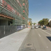 Undercover Car Space For Rent at Gardeners.jpg