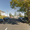 Herston - Single Parking next to RBWH and Bus Stop.jpg