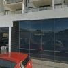 Parramatta - Basement Parking near Albion Hotel .jpg