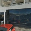 Secured and covered car parking space available in George street,Parramatta-2150.jpg