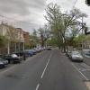 GREAT STREET PARKING IN 5 mins from CITY.jpg