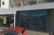 Parking Photo: George Street  Parramatta NSW  Australia, 30383, 104477
