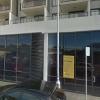 Parramatta - Secure Parking near CBA and AON.jpg