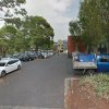 Indoor lot parking on George Street in Redfern NSW