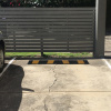 Secure and easy access parking space at Cremorne.jpg