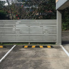 Indoor lot parking on Gerard St in Cremorne NSW 2090