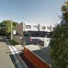 Indoor lot parking on Gerard Street in Cremorne NSW