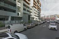 Parking Photo: Gertrude Street  Wolli Creek NSW  Australia, 35265, 137382
