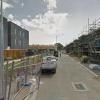 Lock up garage parking on Giong Lane in Sunshine West