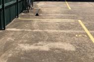 Parking Photo: Gipps Street  Drummoyne NSW  Australia, 30340, 106154