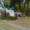 Outdoor lot parking on Girraween Rd in Girraween NSW 2145