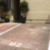 Outdoor lot parking on Glen Eira Ave in Balaclava VIC 3183