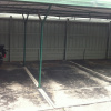 Carnegie - Carport in almost empty carpark area.jpg