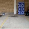Bondi Covered Parking Space..jpg