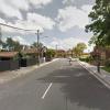 Carport parking on Gloucester Ave in Burwood NSW