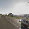 Outdoor lot parking on Gnangara Road in Wangara WA