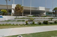 parking on Gold Coast Convention and Exhibition Centre in Gold Coast Highway