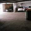 Burleigh Heads , First Avenue car parks..jpg
