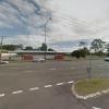 Burleigh Heads - Basement Parking (Available by 19-August 2017).jpg