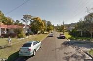 parking on Goldsbrough Rd in Taringa QLD 4068