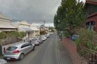 Parking Photo: Goodwood St  Richmond VIC  Australia, 30587, 97762