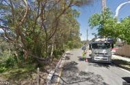 Parking Photo: Gordon Crescent Lane Cove North 新南威尔士州澳大利亚, 34391, 140755