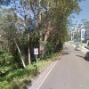 Indoor lot parking on Gordon Crescent in Lane Cove North NSW