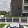 Lock up garage parking on Gordon St in Burwood NSW 2134