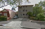 Parking Photo: Gore Street  Fitzroy VIC  Australia, 32485, 108875