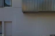 Parking Photo: Gouger Street  Adelaide SA 5000  Australia, 30492, 97770
