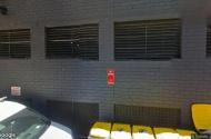 Parking Photo: Goulburn St  Darlinghurst NSW 2010  Australia, 32583, 112366