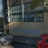 Parking Space in Surry Hills.jpg