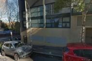 Parking Photo: Goulburn Street  Surry Hills NSW  Australia, 31624, 101515
