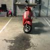 Bondi Beach - Secure Parking/Storage right in Bondis Heart.jpg