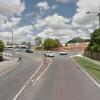 Lock up garage parking on Grace Street in Nundah QLD