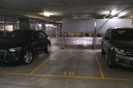 Parking Photo: Grandstand Parade  Zetland NSW 2017  Australia, 32108, 152368