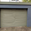 Single Garage in Redfern with remote access..jpg