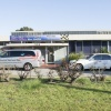 Perth Domestic & International Airport parking!!.jpg